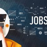Monthly Employer Job Posting Data Shows Demand for Tech Talent Spanning All 50 States, CompTIA Analysis Finds