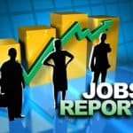June jobs report: Economy adds back 850,000 payrolls, unemployment rate ticks up to 5.9%